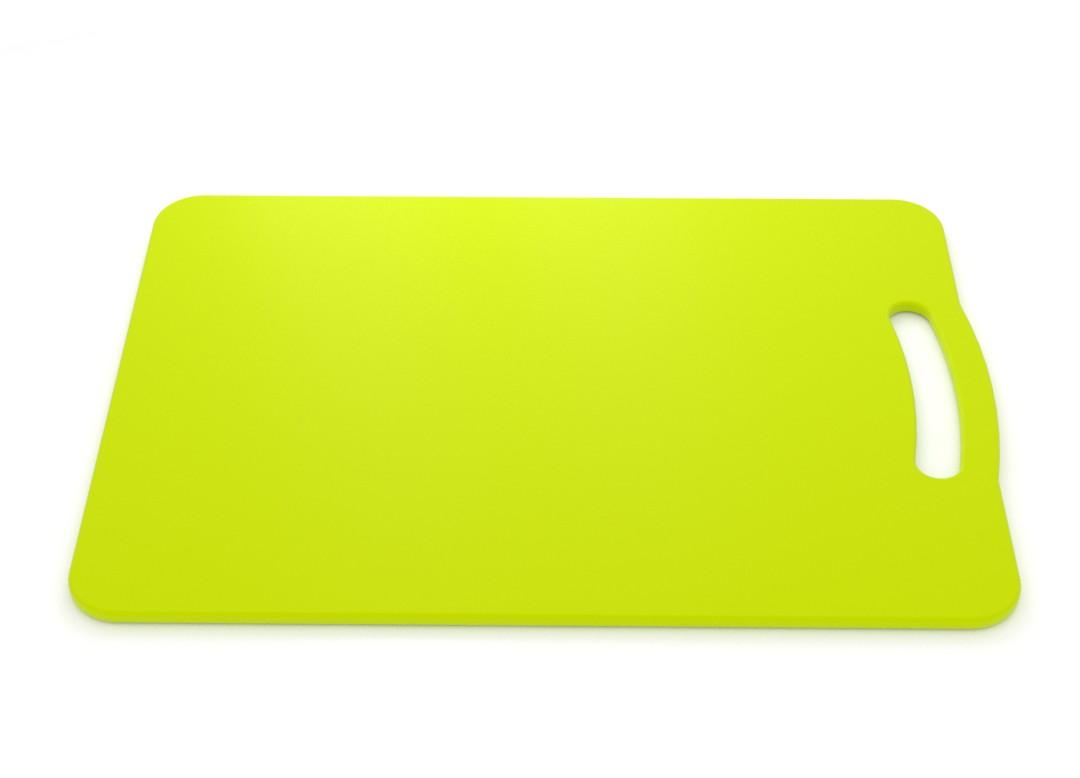 Large Cutting Board 30x42cm 290 Tropical Green