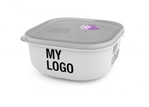 Branded Tama Lock Container 9130 1.3L