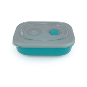 Branded Tama Lock Container Lid 900ml 9900 Small