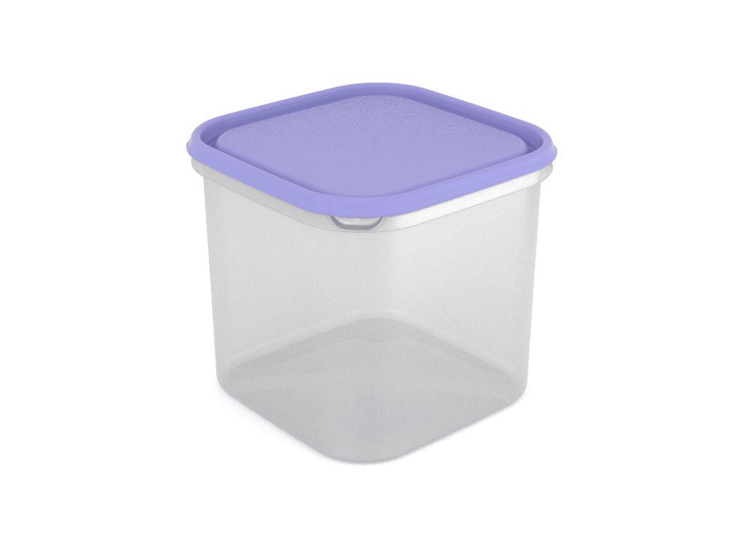 Inbar Container 4.2L 7420 Lavender