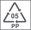 PP 05