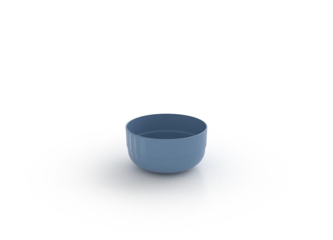 Sapir Bowl 12cm 5120 Bermuda
