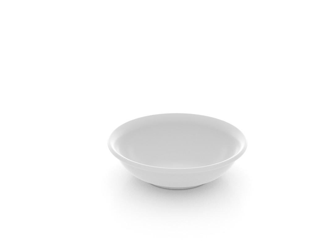 Tapas Bowl 11cm 338 White