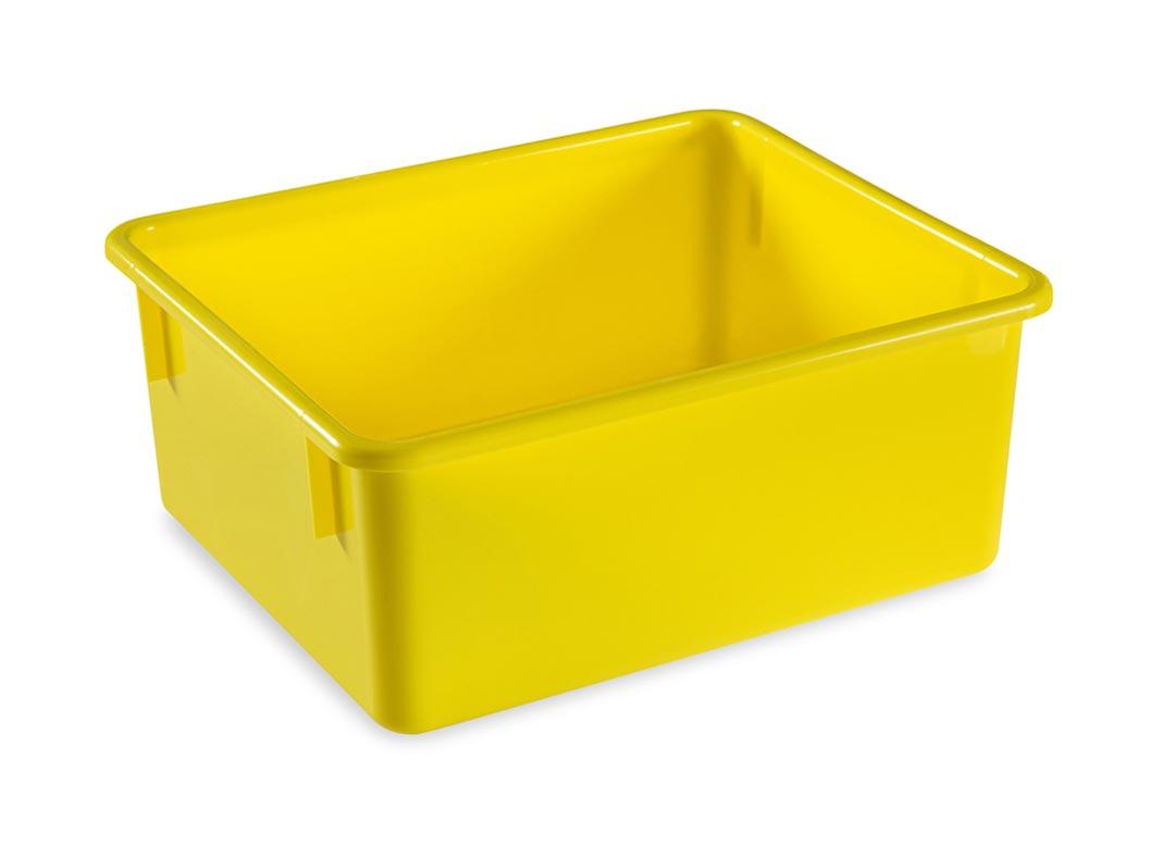 Box 10 16L 6600 Yellow